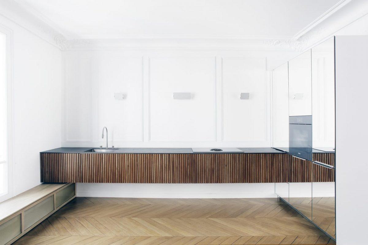 laplusbellecuisinecosentino2019-interieurs-prives