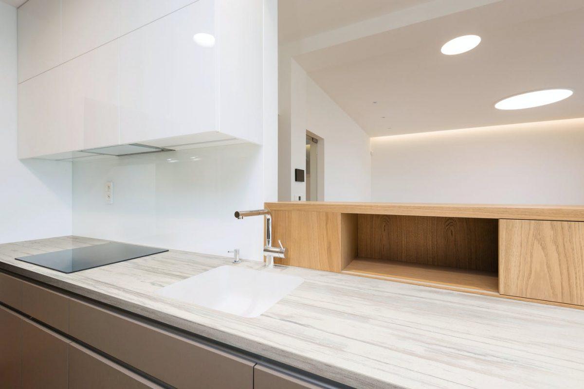 makai-kitchen