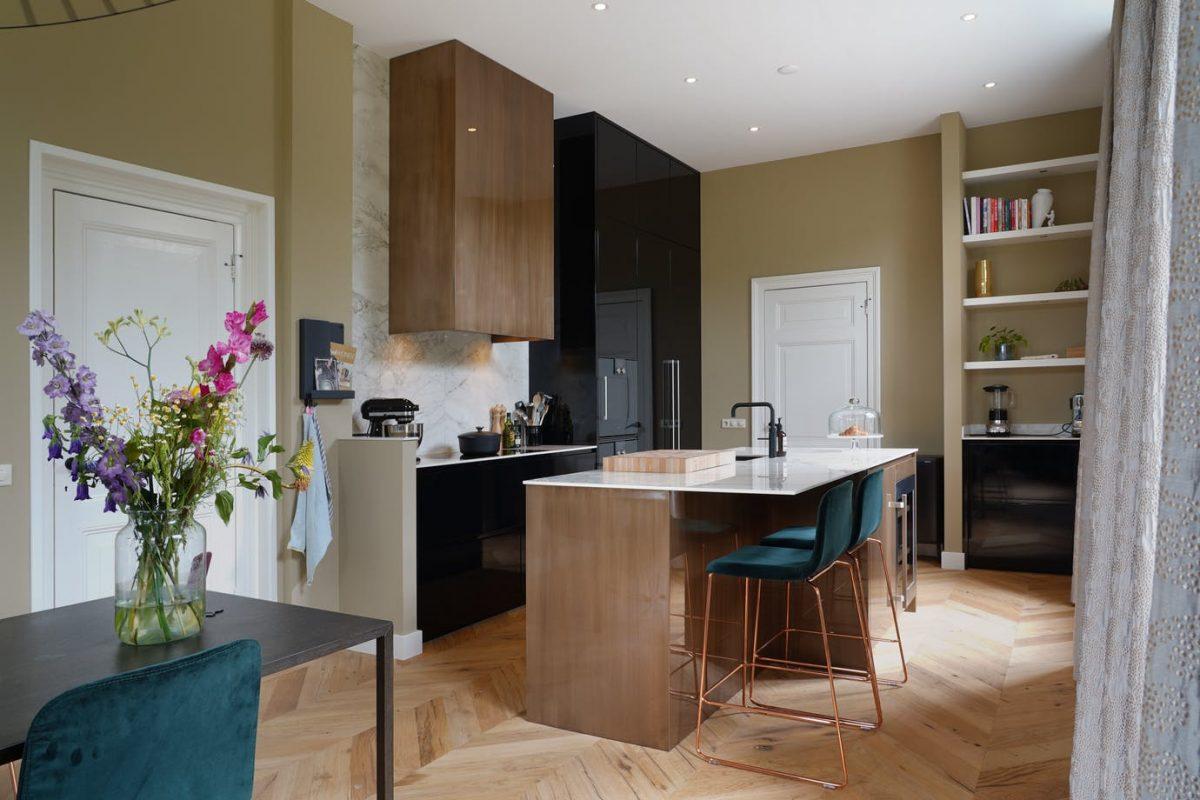 moderne-keuken-op-maat-met-dekton-bergen-blad