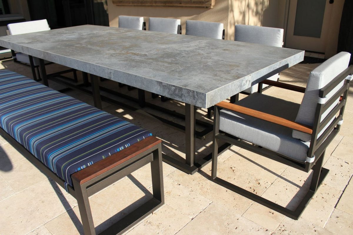 orix-dining-table