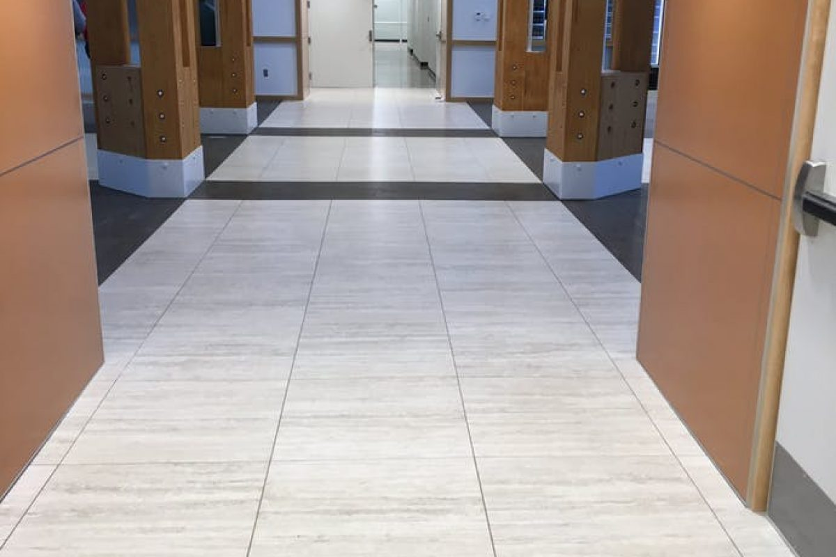 sterling-flooring
