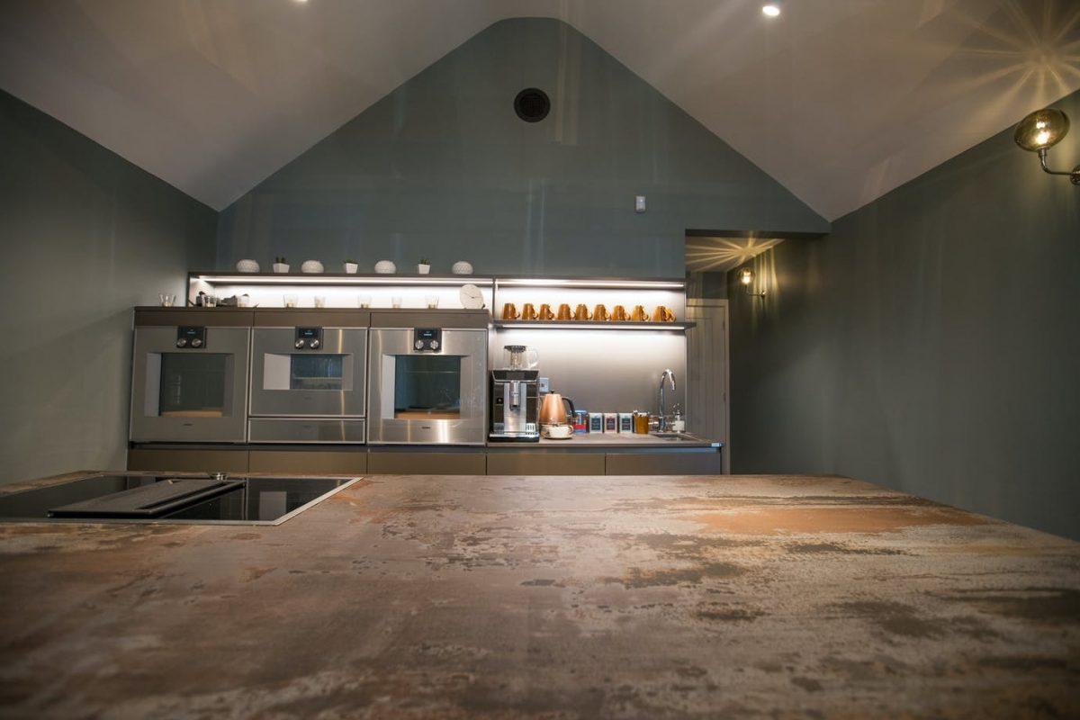 the-woodspeen-cookery-school