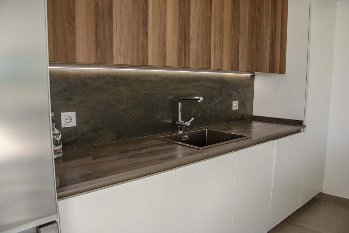 una-cocina-en-el-jardin-diferentes-ambientes-integrados